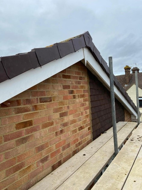 VERGE-Roofing-South-East